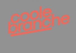 Coole Branche: DEHOGA Frankfurt startet Imagekampagne