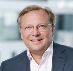 WMF Group: Oliver Kastalio wird neuer CEO