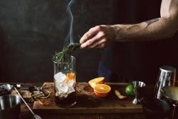 Berlin: Im  H'Otello K'80 eröffnet die Bar Amélie