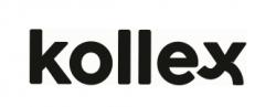 Joint-Venture: Rotkäppchen-Mumm steigt bei Kollex ein