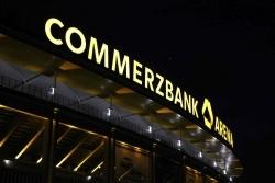 Catering im Frankfurter Stadion: Casualfood-Gesellschafter und Kofler-CEO übernehmen