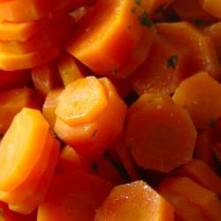 Gastrofürst