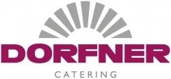 Dorfner Catering: Gäste sind durchweg zufrieden