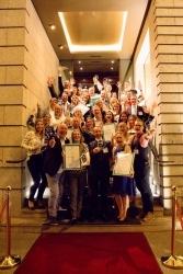 DHA: Personalkonzepte für die Hospitality HR Awards gesucht