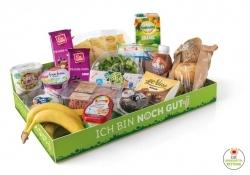 Zero Waste als Ziel: Lidl engagiert sich in Sachen Lebensmittelrettung