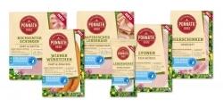 Neu im Kühlregal: Ponnath präsentiert neue Marke für mehr Tierschutz