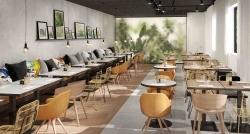 Amsterdam: NinetyNine Hotels eröffnet neuen Standort
