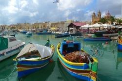 Sterne-Küche: Erster Guide Michelin für Malta erschienen