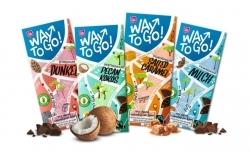 Discounter: Lidl  führt neue Fairtrade Schokolade ein