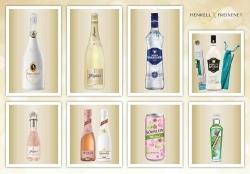 Henkell Freixenet: Prickelnde Frühjahrs-Neuigkeiten vom Spirituosenhersteller