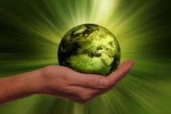 Nachhaltiges Engagement : Marché International erhält Auszeichnung