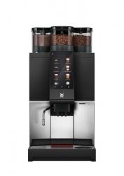 WMF: Neuer Kaffeevollautomat feiert Deutschlandpremiere