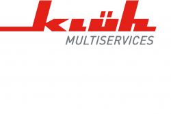Bilanz 2019: Klüh-Gruppe wächst weiter