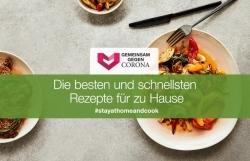 Chefkoch: Deutsche lieben jetzt hausgemachte Pfannkuchen