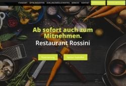 Metro: Neue Online-Bestell-Funktion für kostenlose Gastro-Website