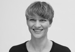 Kollex: Susanne Burger ist neue Geschäftsführerin