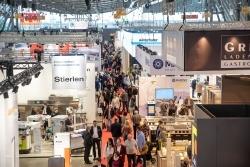 Intergastra: Leitmesse findet 2022 wieder statt
