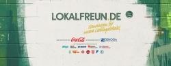 Coca-Cola: Unternehmen startet Soforthilfe-Plattform Lokalfreund.de