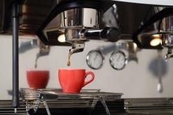Espresso: Schaerer Barista bietet neue Funktionen