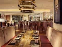 Bar Boulud im Mandarin Oriental Hyde Park London eröffnet