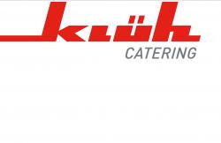 Betriebsgastronomie: Klüh Catering ist wieder im Einsatz