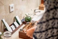 Start-up: Belurra will Hotels nachhaltig ausstatten