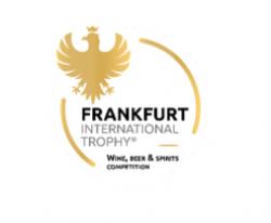 Frankfurt International Trophy: 3000 Weine wurden privat verkostet