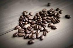 Bilanz 2019: Deutscher Kaffeemarkt wächst erneut
