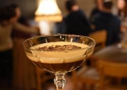 Berlin: Deutschland einzige alkoholfreie Bar öffnet wieder