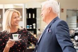Kaffeerösterei: Ettli ist Kundenliebling 2020
