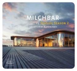 Milchbar Seaside Season 2 von Blank & Jones