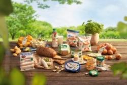 Nachhaltig: Lidl erweitert sein Bioland-Sortiment