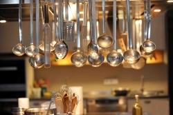 Slow Food: Menüabend zum Tag der nachhaltigen Gastronomie