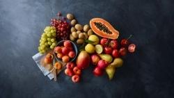 Aldi Süd: Eigenmarke Natur Lieblinge – kleine Schätze mit Sommerprodukten