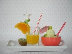 Catering: Optimahl erweckt die Neunziger zu neuem Leben