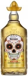 Limited Editions: Sierra Tequila setzt auf mexikanisches Totenkopf-Design