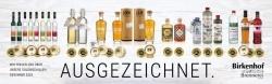 Preisregen: Birkenhof-Brennerei gewinnt 37 Medaillen