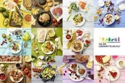 Tag der Lebensmittelvielfalt: 170.000 Produkte in den Supermärkten