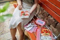 Initiative: ProHeq unterstützt Gastronomie in allen Bereiche