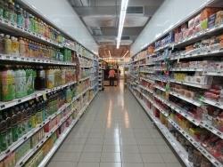 Verbraucherzentrale: Kurz haltbare Lebensmittel im Supermarkt besser kennzeichnen
