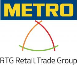 Handelskooperation: Metro ist neuer Partner der RTG Retail Trade Group
