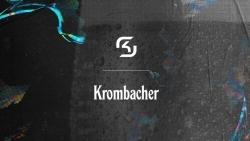Refreshment: Krombacher und Vitamalz investieren in den E-Sport-Bereich