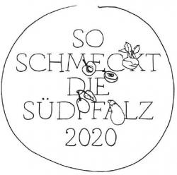 Themenwochen: So schmeckt die Südpfalz rund ums Thema Quetsche und Mirabelle