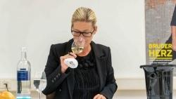 Deutscher Sektpreis: Erzeuger des Jahres ist Sekthaus Raumland