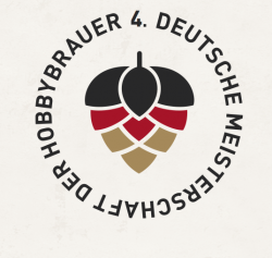 Viertes Mal: Hobbybrauer messen sich in Stralsund