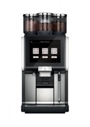 WMF Professional Coffee: Unternehmen setzt zunehmend auf digitale Lösungen