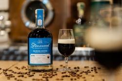 Stonewood Whisky-Destillerie: Erster Whisky-Likör erhältlich