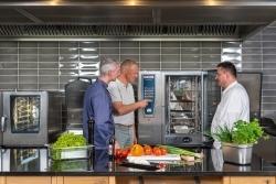 Smart & Easy: Pentagast und Metro erweitern Lösungsangebot für Gastronomen