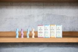 Dinzler: Kaffeerösterei bietet jetzt Bio-Kaffeekapseln an