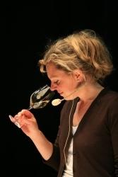 Badische Weinmesse 2010